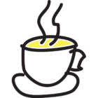 MEDIAFRESH-Icon-Coffee-yellow-1