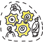 MEDIAFRESH-Icon-Scope-yellow-2