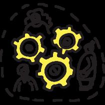 MEDIAFRESH-Icon-Scope-yellow-2